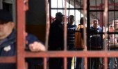 بعد فشلهم في الهرب.. سجناء يحتجزون حراسا رهائن في البرازيل