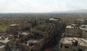 مسلحون يطلقون النار على القوات السورية بالغوطة الشرقية