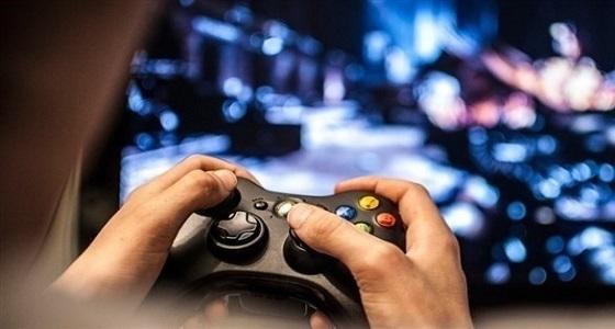 دراسة: ساعة واحدة من ألعاب الفيديو تزيد التركيز