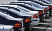 مبيعات كبرى شركات السيارات تتراجع في 2017 مقارنة بـ2015