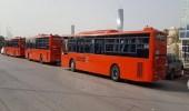 6 مسارات لخدمة نقل الرياض وجدة استعدادًا لإيقاف خط البلدة