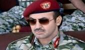 أول خطاب لنجل علي عبدالله صالح منذ مقتل والده