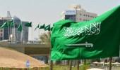 """"""" الخارجية """" تدين الهجوم الانتحاري شمال شرق نيجيريا"""
