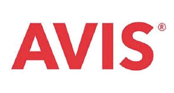 شركة آيفس تعلن عن وظائف شاغرة