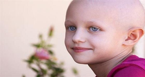 """"""" النيوروبلاستوما """" ورم سرطاني يصيب الأطفال"""