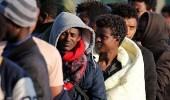 المهاجرون يلجأون للانتحار هربا من جحيم قطر