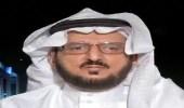 """"""" العمري """" يوجه رسالة إلى قادة الشرعية في اليمن: صنعاء الأساس"""
