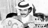 """ما لا تعرفه عن الموسيقار الراحل """" سراج عمر """""""