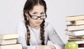 طرق علمية للتعامل مع طفلك الذكي المتأخر دراسيا