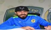 الخليج يوضح حقيقة إشراك لاعبه في مباراة الطائي دون استكمال شروط تسجيله