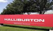 وظائف هندسية وفنية شاغرة لدى شركة هاليبورتون