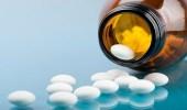 أدوية علاج الصدفية تقي من أمراض القلب