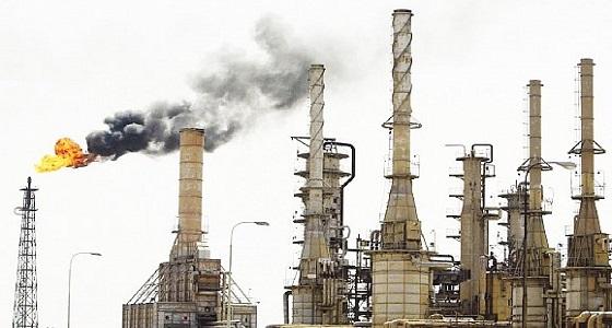 المملكة تؤكد على التزامها بتوريد كامل كميات النفط التعقادية لـ3 شركات آسيوية