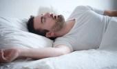 دراسة..النوم طويلا يسبب الاكتئاب والسمنة