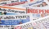 الصحافة العالمية تعقب على قرار للمملكة بشأن ممارسة المرأة للتجارة