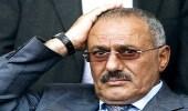 """الحوثيون يرفضون إطلاق سراح نجل """" صالح """""""