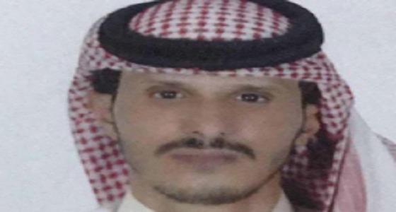 تفاصيل عن اختفاء سعودي بالإمارات وحقيقة مرضه