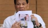 الفلبين تحظر إرسال العمالة للكويت نهائيا وتهدد دولا عربية أخرى