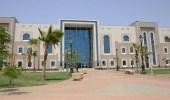 جامعة جازان تحتفل بتخريج 10 آلاف طالب الثلاثاء القادم