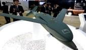 """القوات الجوية تكشف عن القنبلة الكورية الجنوبية الموجهة بالـ """" GPS """""""