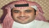 """"""" القحطاني """" عن إشادة قطر بزعيم الحوثيين: إثبات للخيانة والإرهاب"""