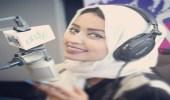بالفيديو..راندا تركستاني: سأصبح خليفة صالح القرني