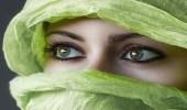 5 أمراض خطيرة تكشفها العيون