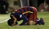 وجود اللاعبين المسلمين في الأندية الكبرى ساعد على تقبل الإسلام عند الكثير