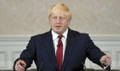 بريطانيا تعين سفيرًا جديدًا لها في اليمن