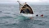 خفر السواحل تنتشل 3 جثث لصيادين مصريين من المياه الإقليمية الليبية