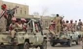 مصادر: مصرع قائد ميداني بارز في ميليشيات الحوثي