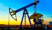 تراجع أسعار النفط في ظل ارتفاع الدولار