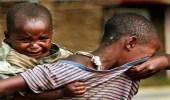 الطفل في جنوب السودان يُباع مقابل 20 بقرة