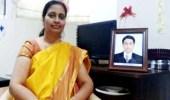 """"""" هندية """" تستعيد ابنها من الموت بطريقة غير متوقعة"""