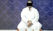 القبض على خليجي يحول الأوراق السوداء إلى دولارات بمصر