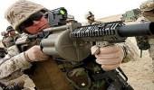 أول متحول جنسيا يلتحق بالجيش الأمريكي