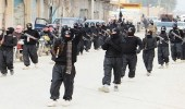 التحقيقات تكشف تفاصيل إحباط المخابرات الأردنية عمليات إرهابية لداعش