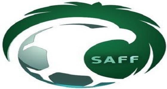 اتحاد الكرة: نصف مليون ريال قيمة جائزة المسؤولية الاجتماعية