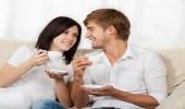 8 خطوات لتعيشي 365 يوم سعادة زوجية