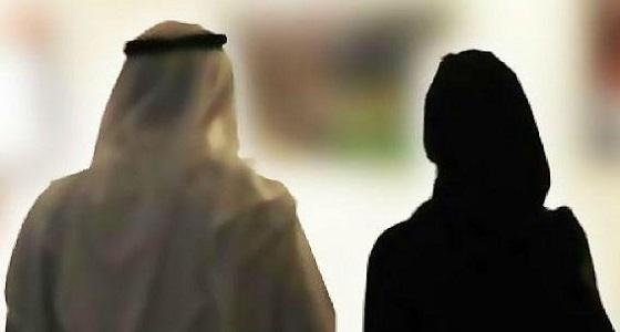 استحداث مبدأ قضائي يمنح المرأة حق فسخ النكاح دون الحاجة للخلع