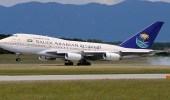 الطيران المدني تنفي منح أي إذن لرحلات جوية بين الهند وإسرائيل