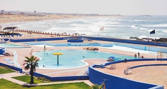 الشؤون البلدية: تنفيذ أكثر من 247 مشروع لتنمية السياحة بمتوسط إنجاز بلغ 69%