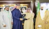 """بالصور.. الجناح السعودي بمعرض القاهرة للكتاب """" 49 """" يحصد المركز الأول"""