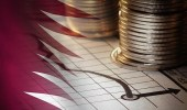 وكالة ائتمانية: قطر ضخت 43 مليار دولار في البنوك لتخطي الأزمة الاقتصادية