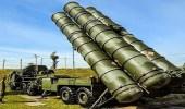 """روسيا: سيتم توريد صواريخ """" إس – 400 """" إلى المملكة قريبا"""