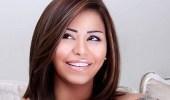 سجن شيرين عبدالوهاب 6 أشهر لإساءتها لمصر