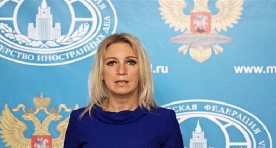 روسيا تفصح عن صاحب الكوكايين المضبوط في سفارتها بالأرجنتين