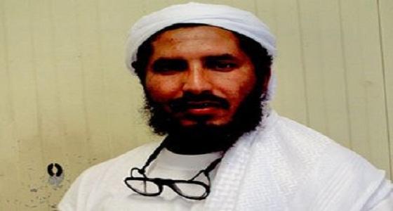 """أنباء عن نقل """" الدربي """" من معتقل غوانتانامو إلى المملكة"""