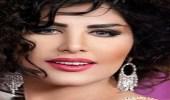"""بالفيديو.. شمس الكويتية """" الفن رسالة وليس فقط رقص وغناء """""""