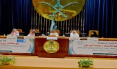 وزير المالية: ميزانية العام الحالي تبرهن فاعلية الإصلاحات الاقتصادية